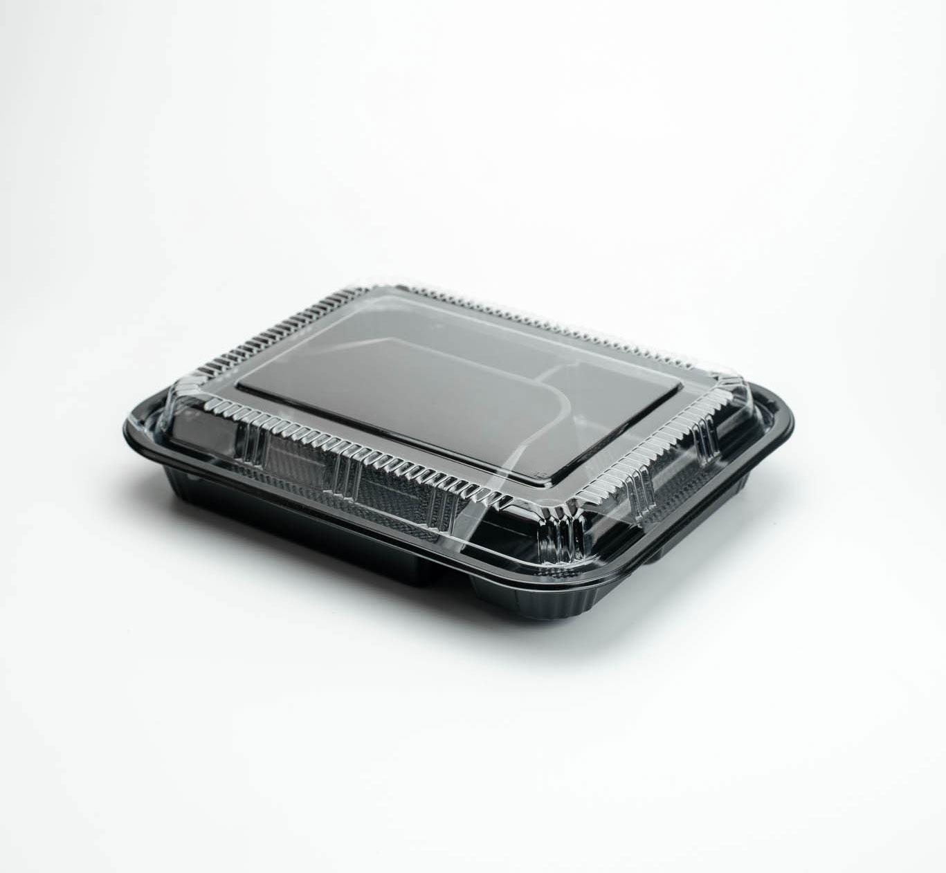 กล่องอาหาร Bento 4 ช่อง