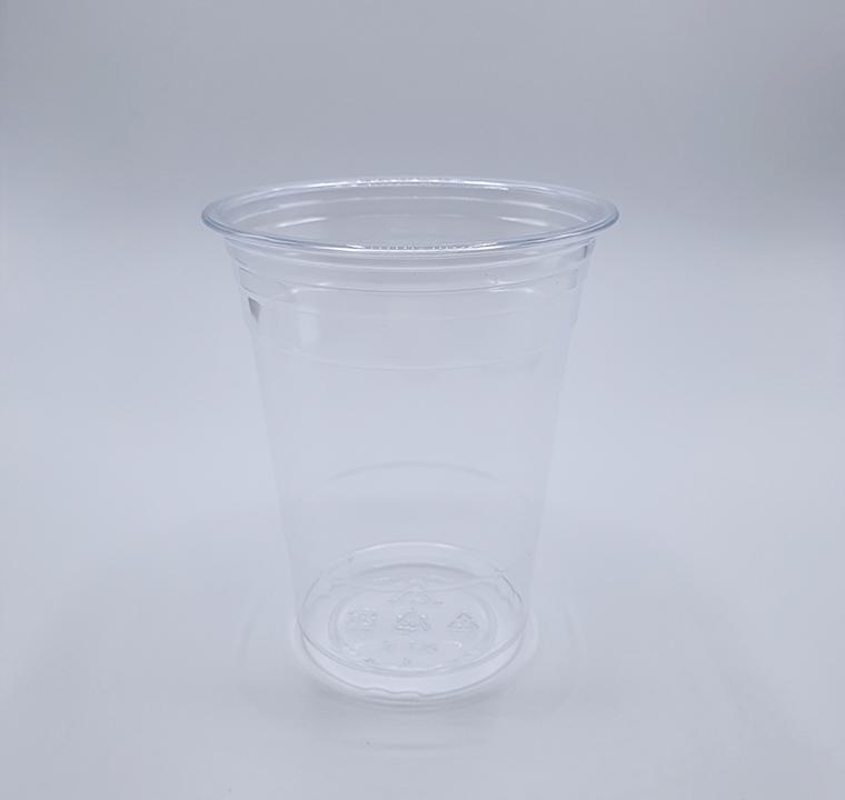 แก้ว PET 16oz