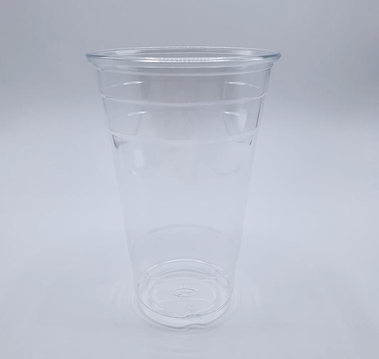 แก้ว PET 22oz
