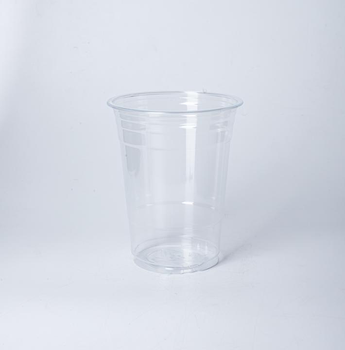 แก้ว PET 16oz ปาก 98mm