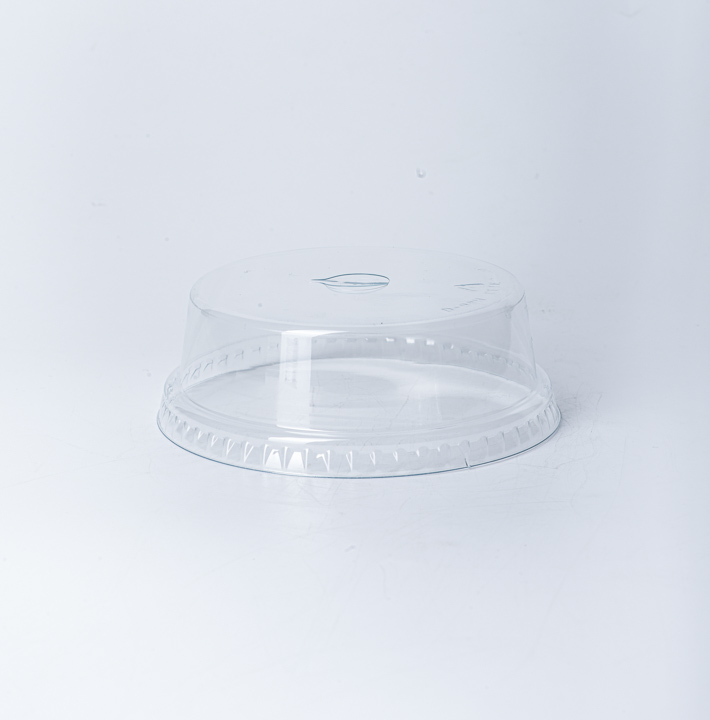 ฝาฮาฟ ปาก 98mm