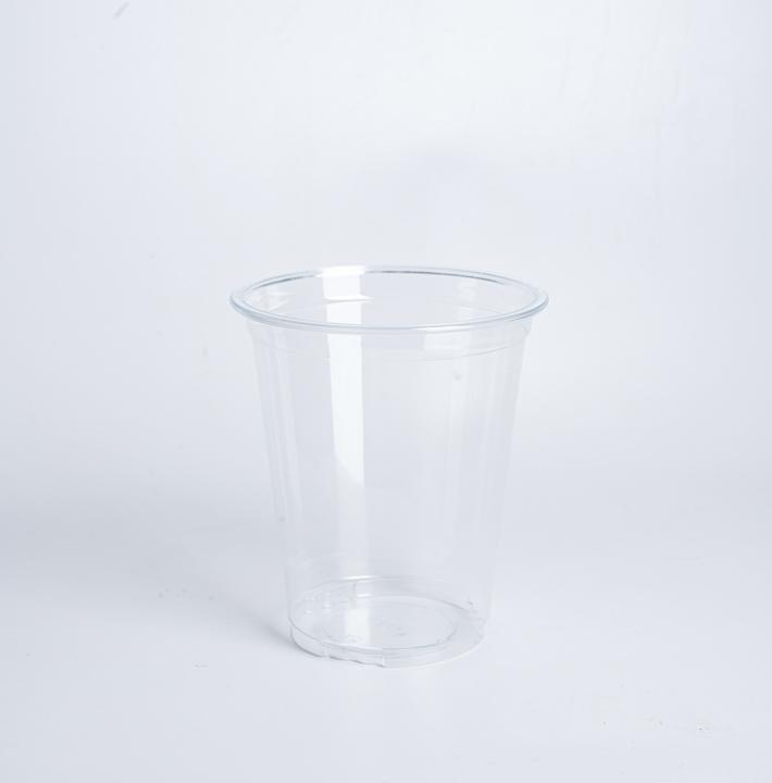 แก้ว PET 12oz ปาก 92mm