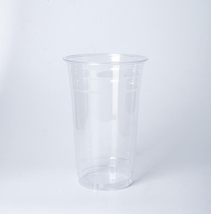 แก้ว PET 22oz ปาก 98mm