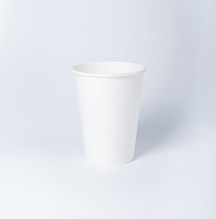 แก้วกระดาษร้อน ECO 12oz