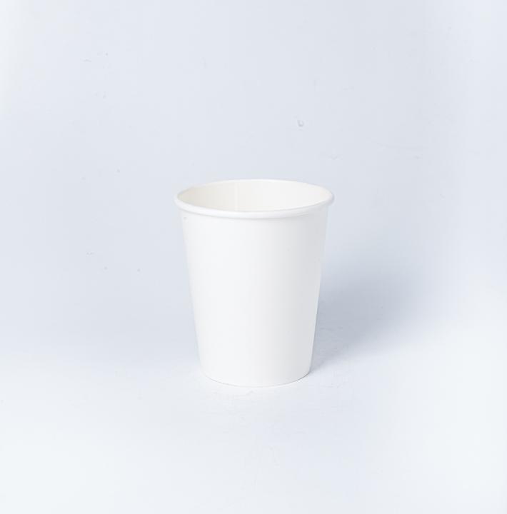แก้วกระดาษร้อน ECO 8oz